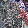 Селиверстова Ангелина. «Хаос Алисы» (фрагмент)