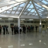 Артэтаж — музей современного искусства: «Вдохновение-2010»