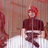 Арт-группа «Натюрлих» сценический проект «Сахарный Ади»