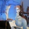 Лилия Зинатулина. «Чувство неба»