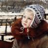 Евгений и Оксана Осиповы. «Зима в Улькином городе» (фрагмент)