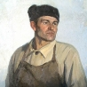 Н. Мазуренко. «Рабочий»