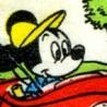 «Микки Маус и компания»