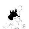 Дриго Е.Ю. «Воздушный шар»