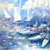 Дриго Е.Ю. «Тихий океан»