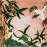 Анна Отряскина. «Утро и бамбук» (3 курс)