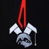 Восьмакова Т. Плакат «Берегите студента»