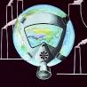 Полымаев К. Плакат «Сохраним планету»