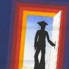 Левченко О. Плакат «Берегите студента»