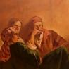 Евгения Сорокина. «Прощение грешницы»