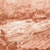 Босак Е. «Старые крыши»