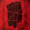 Гутник И.А. «Символ»
