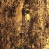 Гутник И.А. Триптих «Золото господа моего»