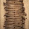 Гутник И.А. «Башня из слоновой кости»