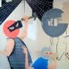 Жак Рапманд | Jak Rapmund. «The inter-web»