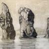 Е.В. Ситникова. «Три брата»