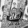 Лена Адырхаева. «Мой горд» (9 лет)