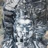 Лидия Козьмина. «Бабочки Будды»