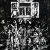 Джон Кудрявцев. «Забытое окно»