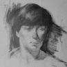 Евгений Макеев. «Рисунок»