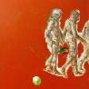 Евгений Макеев. «Адам и Ева»