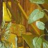 Ненаживина И.В. «Зеленый лист»