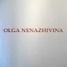 Галерея Mimi Ferzt. «Открытие выставки Ольги Ненаживиной в Нью-Йорке»