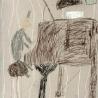 Максим Соловьёв (8 лет). «Рояль»