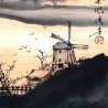 Чжен Хаочань