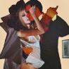 Соболев А. «Пьяное танго»