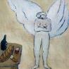 Тушкин Р. «Белый ангел»