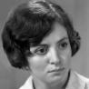 Галина Тенякова (Мукоедова)