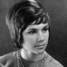 Людмила Бараник
