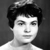 Татьяна Лукьянчук