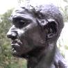 Игорь Соколов (Sinus). «Австралия»