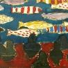 Погребняк В. «Рыбы»
