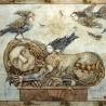 Козьмина Лидия. «Лев Великий»