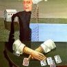 Лилия Зинатулина. «Игра с тобой»