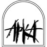 Галерея «Арка»