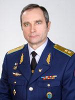 Байнетов Сергей Дмитриевич