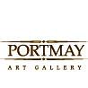 Галерея «PORTMAY»