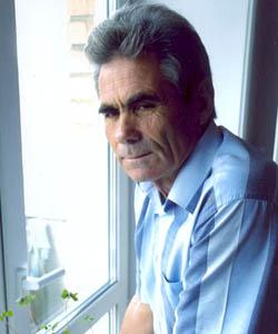 Владимир Олейников
