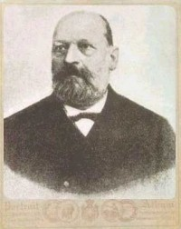 Яков Семёнов