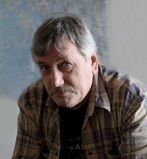 Александр Александрович Пырков